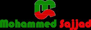 Mohammed Sajjad